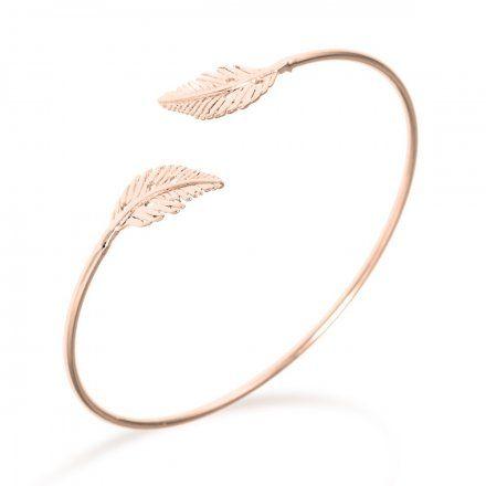 Bransoletka Pierre Ricaud PR135.9 Biżuteria damska