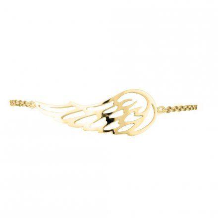 Bransoletka Pierre Ricaud PR139.1 Biżuteria damska