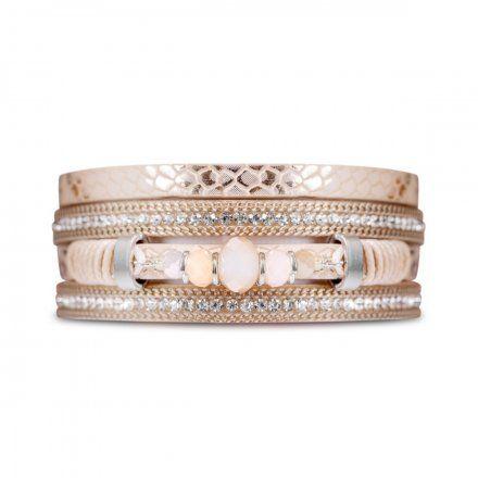 Bransoletka Pierre Ricaud PR140.5VL Biżuteria damska