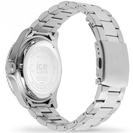 Ice-Watch 015771 - Zegarek Ice Steel - Medium IW015771