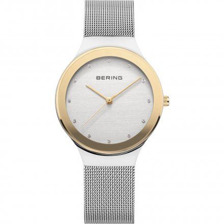 Bering 12934-010 Zegarek Bering Classic