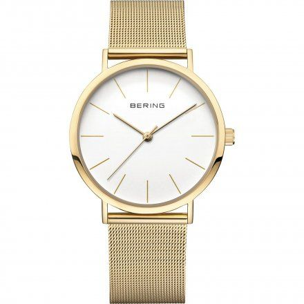 Bering 13436-334 Zegarek Bering Classic