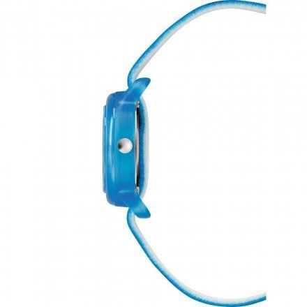 TW7C25700 Zegarek Dla Dziecka Timex Kids Analogue TW7C25700