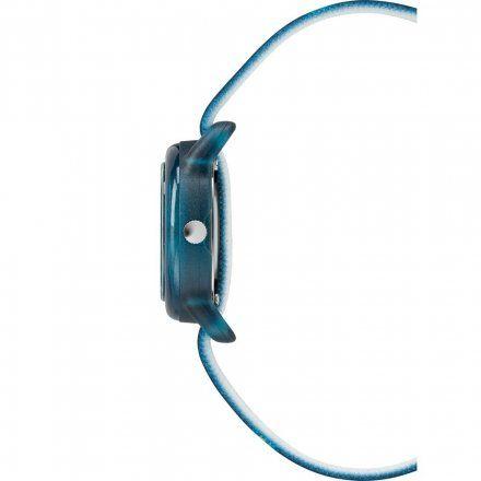 TW7C25800 Zegarek Dla Dziecka Timex Kids Analogue TW7C25800