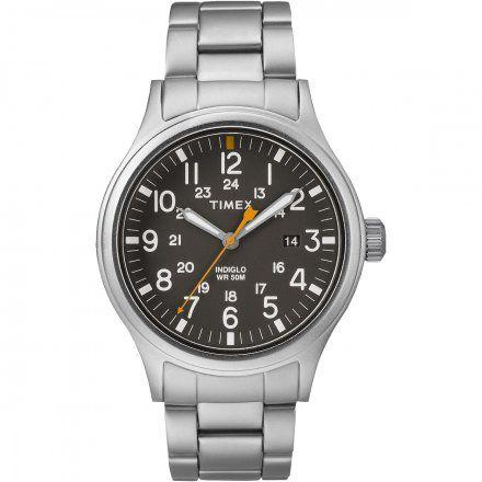 TW2R46600 Zegarek Męski Timex Allied TW2R46600