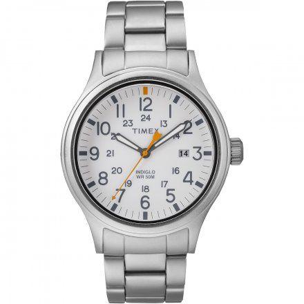 TW2R46700 Zegarek Męski Timex Allied TW2R46700