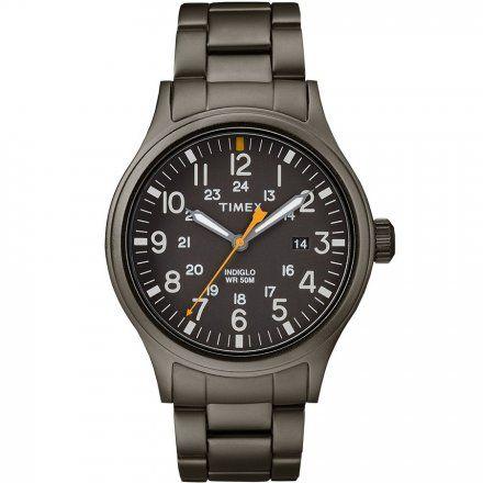 TW2R46800 Zegarek Męski Timex Allied TW2R46800