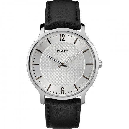 TW2R50000 Zegarek Męski Timex Metropolitan TW2R50000