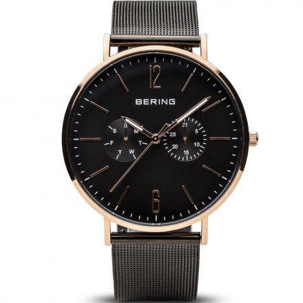 Bering 14240-163 Zegarek Bering Classic