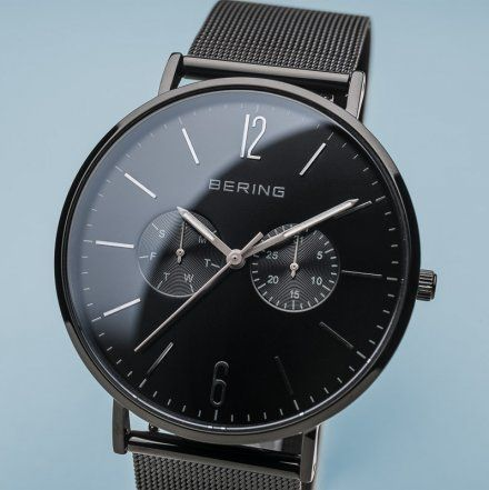 Bering 14240-223 Zegarek Bering Classic