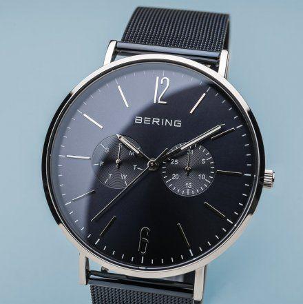Bering 14240-303 Zegarek Bering Classic