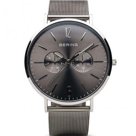 Bering 14240-308 Zegarek Bering Classic