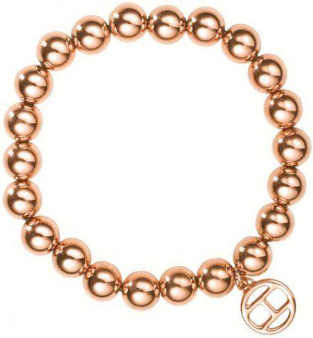 Biżuteria Tommy Hilfiger - Bransoleta 2700503