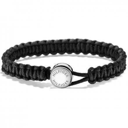 Biżuteria Tommy Hilfiger - Bransoleta 2700945