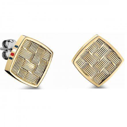 Biżuteria Tommy Hilfiger - Kolczyki 2700994