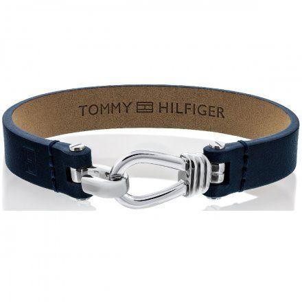 Biżuteria Tommy Hilfiger - Bransoleta 2701055