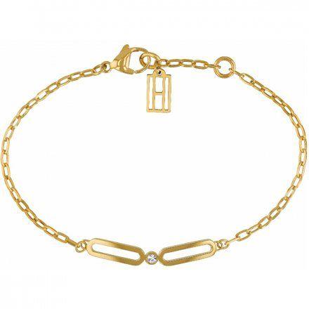 Biżuteria Tommy Hilfiger - Bransoleta 2780053