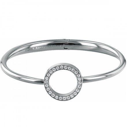 Biżuteria Tommy Hilfiger - Bransoleta 2780064