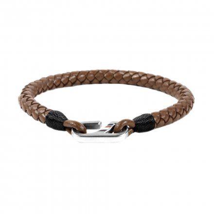 Biżuteria Tommy Hilfiger - Bransoleta 2790023
