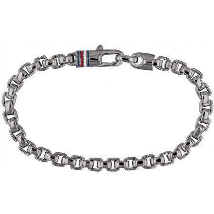 Biżuteria Tommy Hilfiger - Bransoleta 2790031