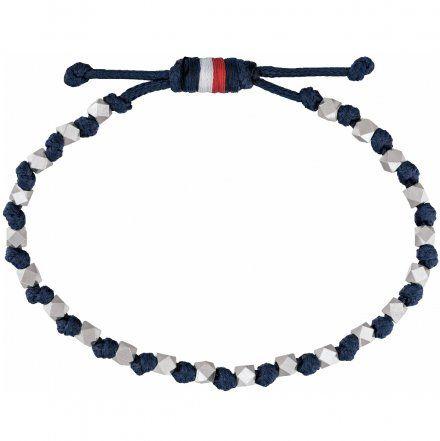 Biżuteria Tommy Hilfiger - Bransoleta 2790044