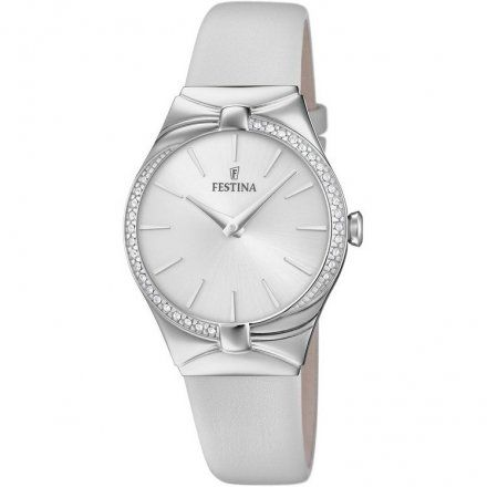 Zegarek Damski Festina F20388/1 Fashion Ladies 20388/1