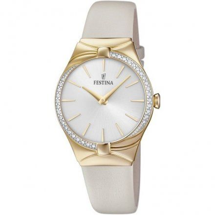 Zegarek Damski Festina F20389/1 Fashion Ladies 20389/1