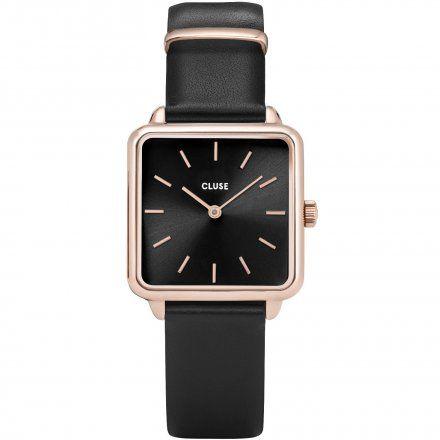 Zegarki Cluse La Garconne CL60007 - Modne zegarki Cluse