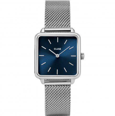 Zegarki Cluse La Garconne CL60011 - Modne zegarki Cluse
