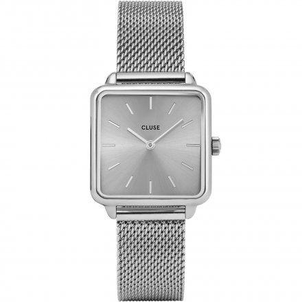 Zegarki Cluse La Garconne CL60012 - Modne zegarki Cluse