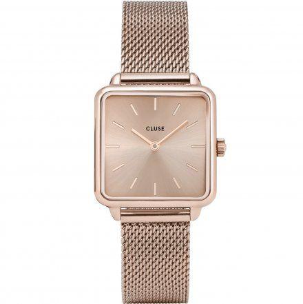 Zegarki Cluse La Garconne CL60013 - Modne zegarki Cluse