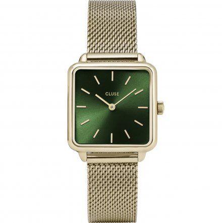 Zegarki Cluse La Garconne CL60014 - Modne zegarki Cluse