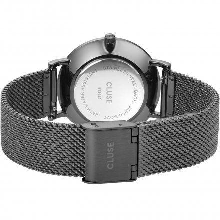 Zegarki Cluse Minuit CL30067 - CW0101203025