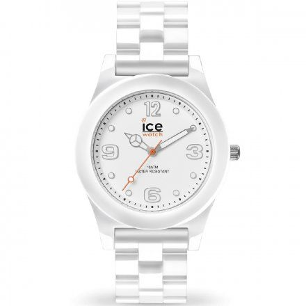 Ice-Watch 015776 - Zegarek Ice Slim - IW015776