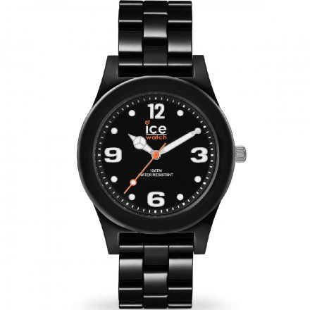 Ice-Watch 015777 - Zegarek Ice Slim - IW015777