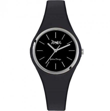 Zegarek VG002 TOOBE Vogue