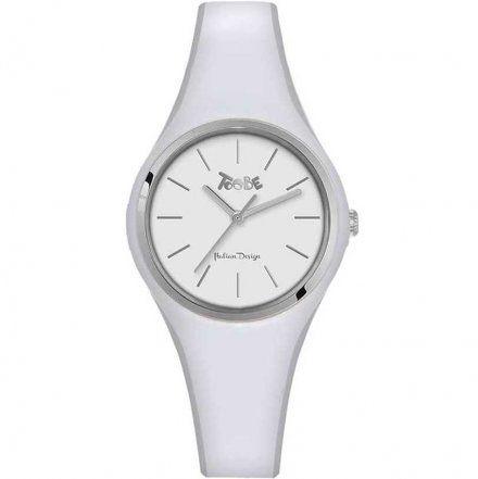 Zegarek VG004 TOOBE Vogue
