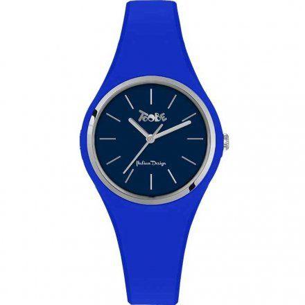 Zegarek VG009 TOOBE Vogue