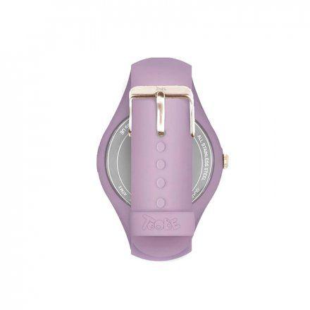 Zegarek VG012 TOOBE Vogue