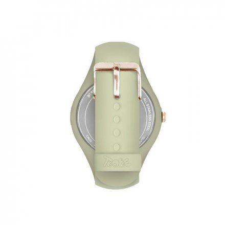 Zegarek VG020 TOOBE Vogue