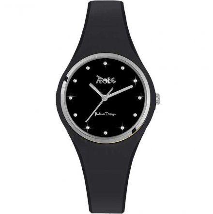 Zegarek VG021 TOOBE Vogue