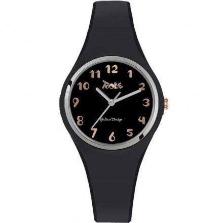 Zegarek VG027 TOOBE Vogue