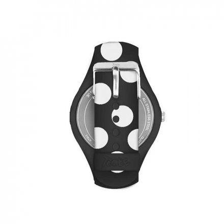 Zegarek VG031 TOOBE Vogue