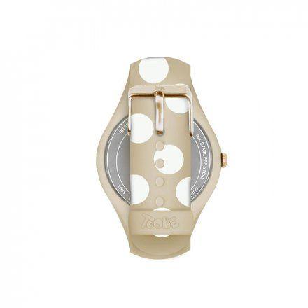 Zegarek VG033 TOOBE Vogue