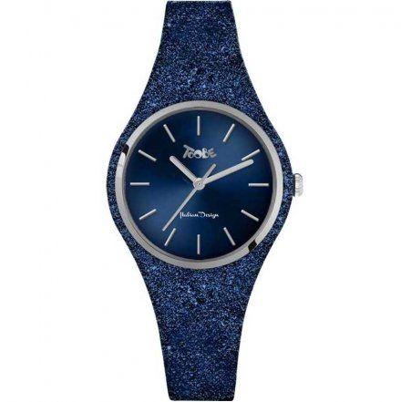 Zegarek VG051 TOOBE Vogue