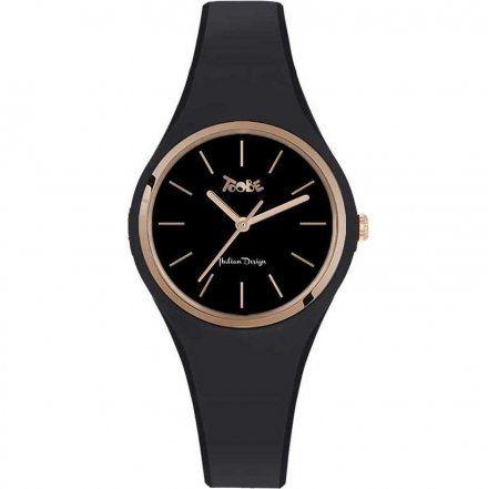 Zegarek VGM001 TOOBE Vogue