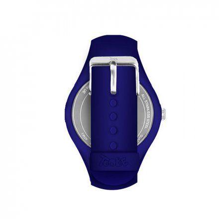 Zegarek VGM006 TOOBE Vogue