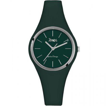 Zegarek VGM005 TOOBE Vogue