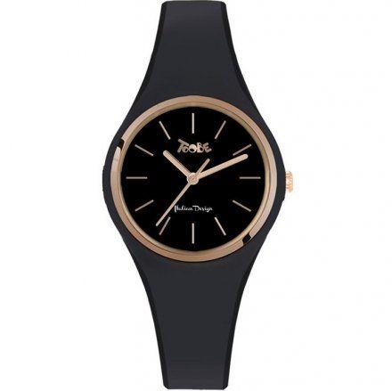 Zegarek VG001 TOOBE Vogue