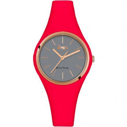 Zegarek VG016 TOOBE Vogue